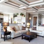 livingroom_2